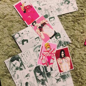 ≪限定≫2019バレンタイン特別セット【マジな真島の愛らぶユー!】