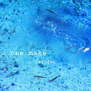 one make