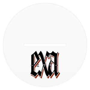 【オリジナル】exaアクリルフィギュア