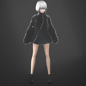 【1着限定VRモデル】Type8_C 2020ss