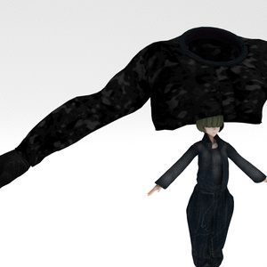 Virtual Fashion_Type_Arms