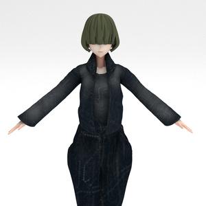 Virtual Fashion_Type_Factory