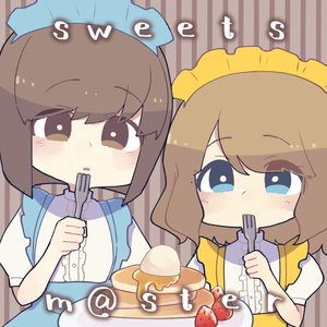 sweets m@ster