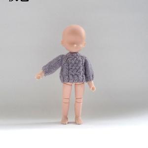 セーター バスケット