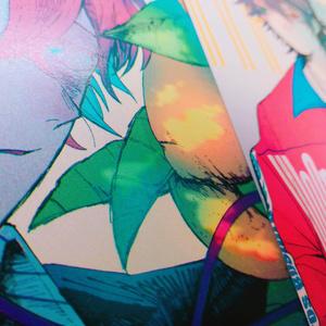 山田一郎ポストカード(単品)