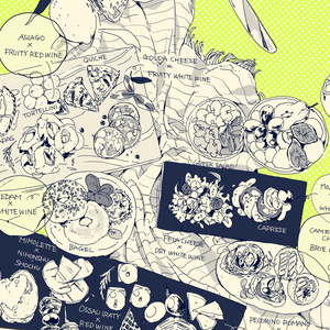 """フリぺ集5 collection of free paper """"Hasyagu"""" vol.5"""