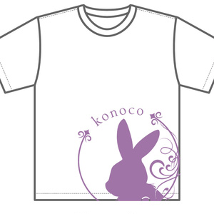 storia~月光のささやき~ Tシャツ Mサイズ