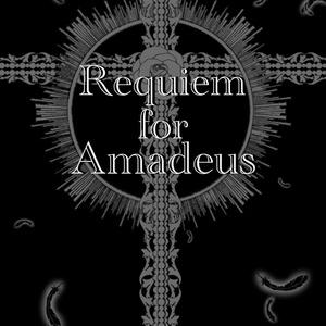 Requiem for Amadeus