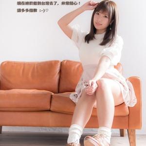【完売】YUTORI-mini photobook-