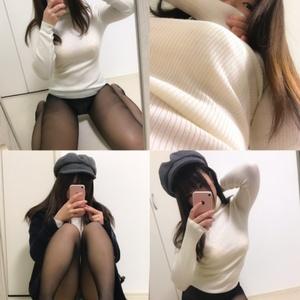 【特典ROM付き】2017年冬、新刊5作おまとめセット