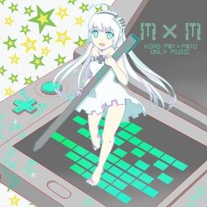[MxM] M01曲集