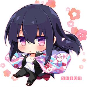 アニキちゃん