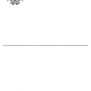 【通常配送】キメラ風ドラゴンポストカード2枚セット