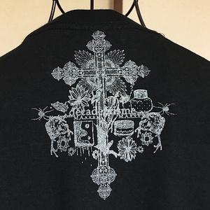 フルカラーTシャツ『espiéglerie』-いたずら- Lサイズ