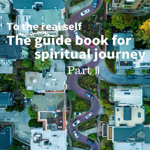 The guide book of spiritual journey Part II