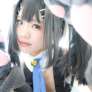 【DL版】プリズマ★ビースト ニャンニャンスタイル