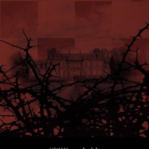 「幽世の血岐」クトルゥフ神話TRPGシナリオ集