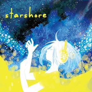starshore