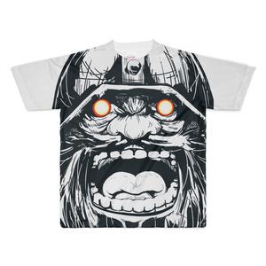 GORiATE Tシャツ