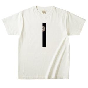 目Tシャツ