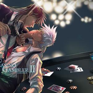 CASINO GAMBLER Ⅱ