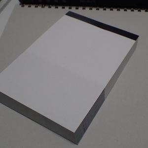 ED79(急行はまなす)メモ帳