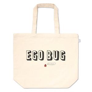 EGO BUG
