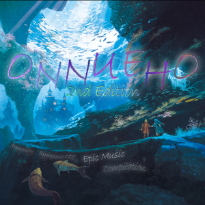 ONNUEHO 2nd Edition