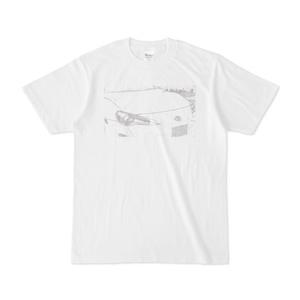 86 Tシャツ