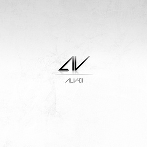APOLLO3日間限定! ALVINE CD10枚セット