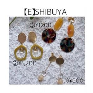 2019SS SHIBUYA Image