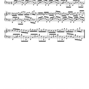 レインボーリゾート(セレクト) 楽譜(音源付き)