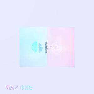 Gap Moe