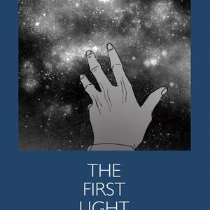 The First Light