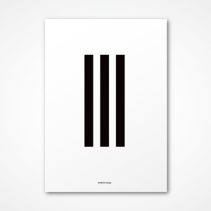 III -Three Variation of Book Design-