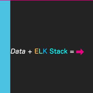 ログと情報をレッツ・ラ・まぜまぜ!~ELK Stack で作るBI環境~