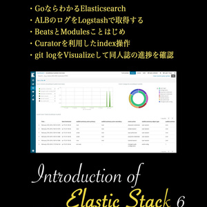 Introduction of Elastic Stack6