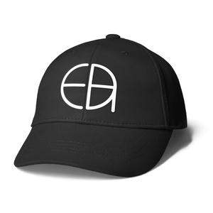 電子ドラッグ取締強制介入班/支給品帽子【黒】