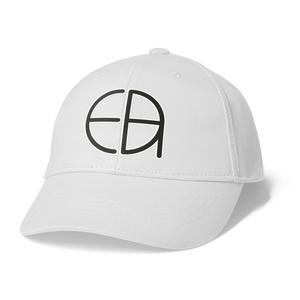 電子ドラッグ取締強制介入班/支給品帽子【白】