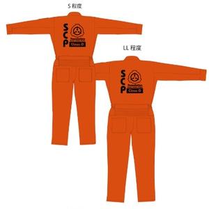 Dクラス職員オリエンテーションin大阪 つなぎTシャツ購入済み参加者チケット