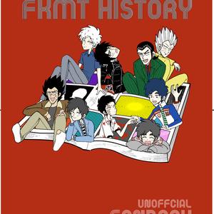 FKMT HISTORY