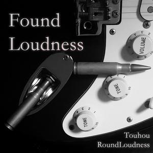FoundLoudness - EP【DL版】