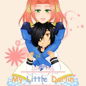 My Little Darlin'