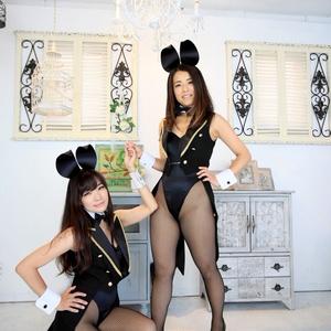 Bunny*Bunny6(バニーガール)