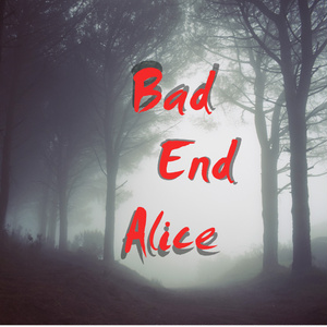Bad End Alice