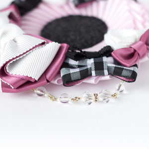 Sweet Candy Mix / Sweet Holiday collection / スイート