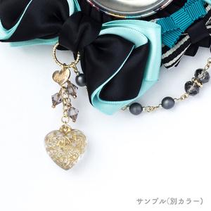 Sweet Candy Mix / Type : B / ロイヤルブルー