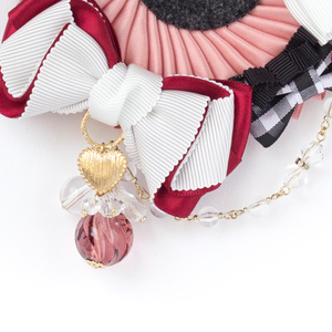 Sweet Candy Mix / Sweet Holiday collection / キュート