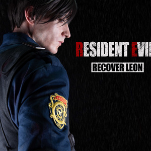 REcover Leon