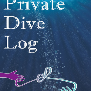 Private Dive Log